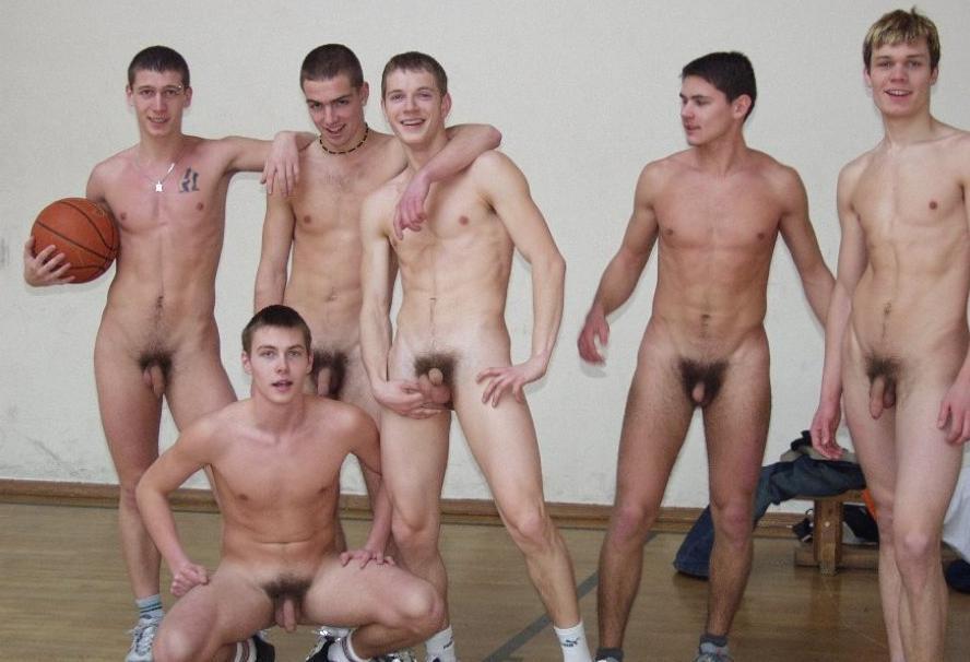Голые мужчины много фото 91255 фотография
