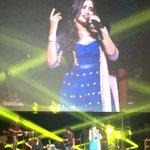 RT @kumarharsh05: @shreyaghoshal you rock. Singapore loves you.... #ShreyaInSG https://t.co/cEtw3KjQk9