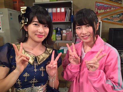 【AKB48】横山由依応援スレ612【ゆいはん】©2ch.netYouTube動画>9本 ->画像>504枚