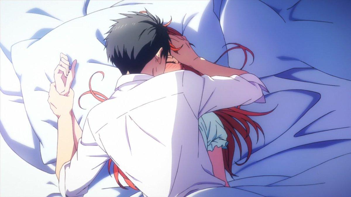 【ゲーム】PS Vita「マジきゅんっ!ルネッサンス」発売中!「Love kyun ED」解放でマジきゅんなご褒美アニメ
