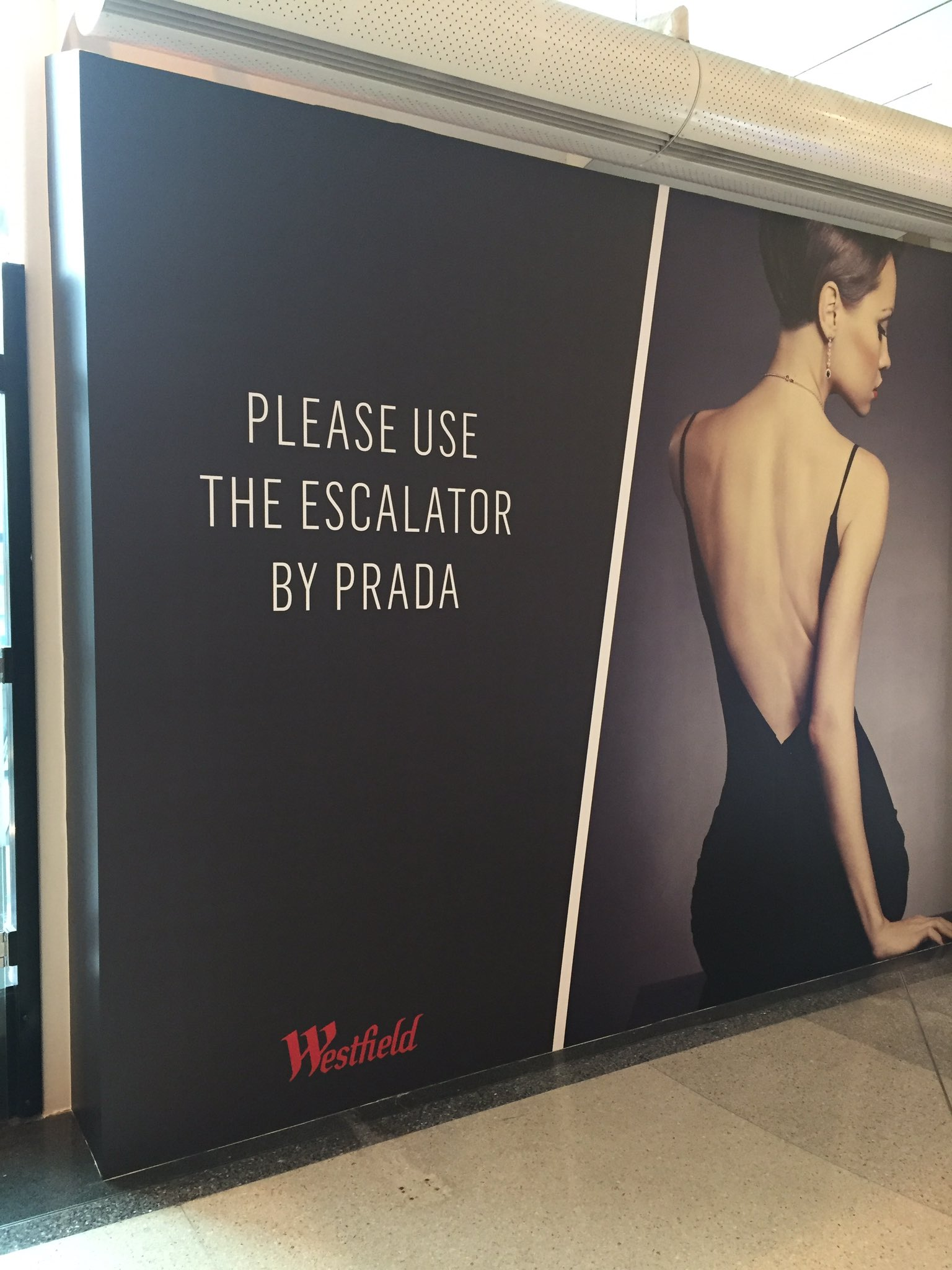 Worst. Perfume. Name. Ever. https://t.co/9dSIMx3MWf