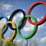 IOC backs new anti-doping body