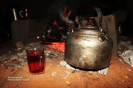 #افضل_مشروب_بالتاريخ: #افضل_مشروب_بالتاريخ