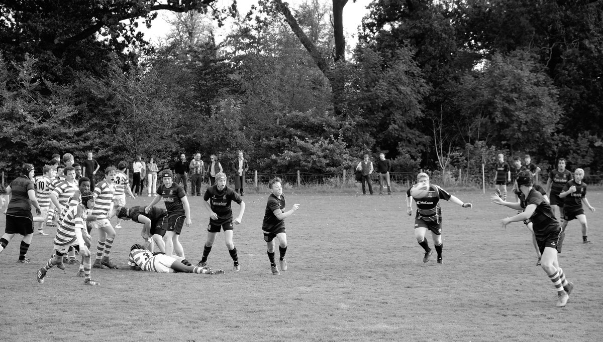 @LRGSRugby A few from the U15A game https://t.co/nGhp9bA8rb