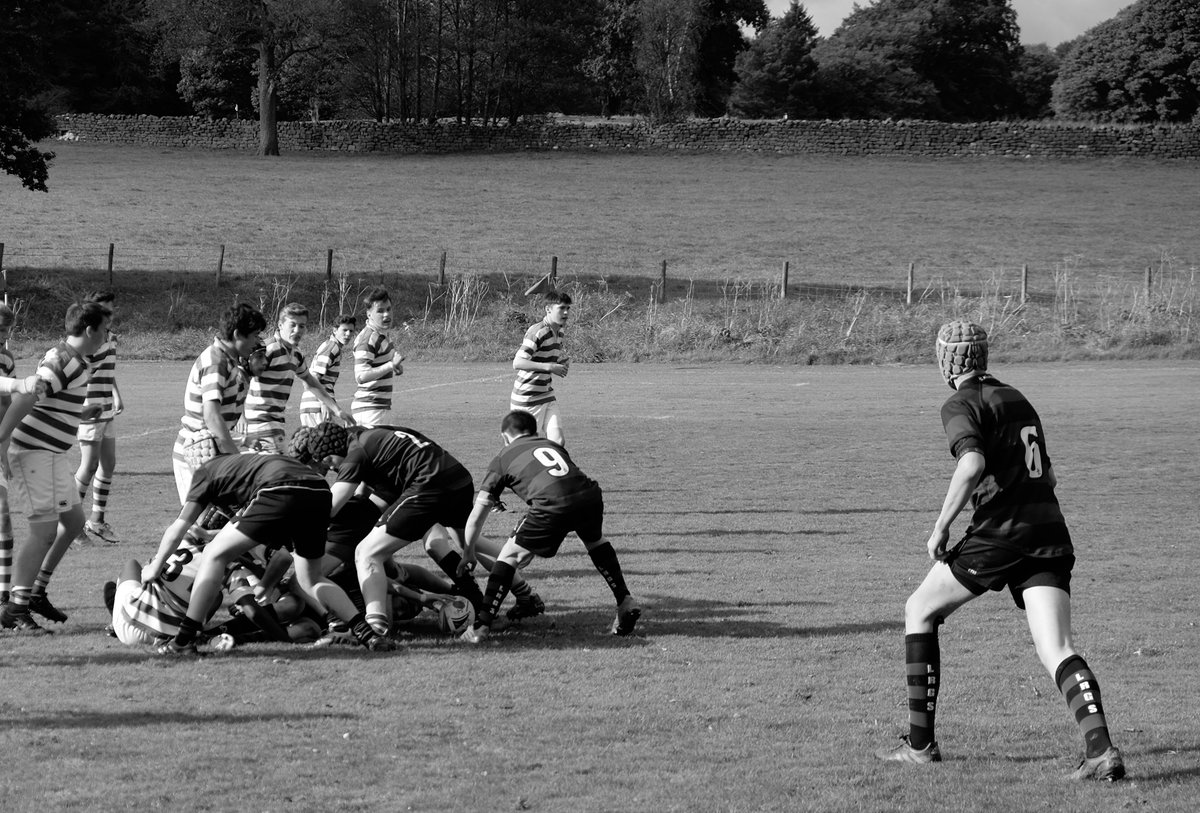 @lrgsrugby U15A's https://t.co/wyS0G14zO5