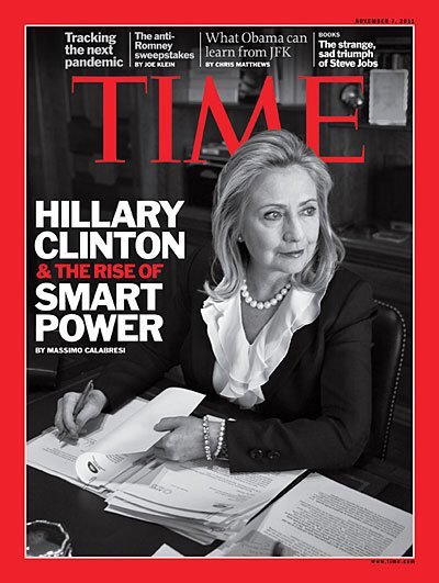 GOP's implosion shouldn't overshadow the fact that Hillary is running a brilliant campaign.  She'd trounce any R. https://t.co/HGtVrC9RSj