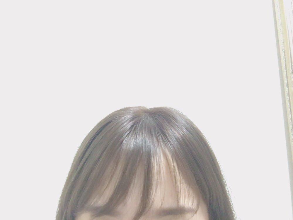 【AKB卒業生】永尾まりやサロンスレ【まりやぎ】©2ch.netYouTube動画>31本 ->画像>734枚