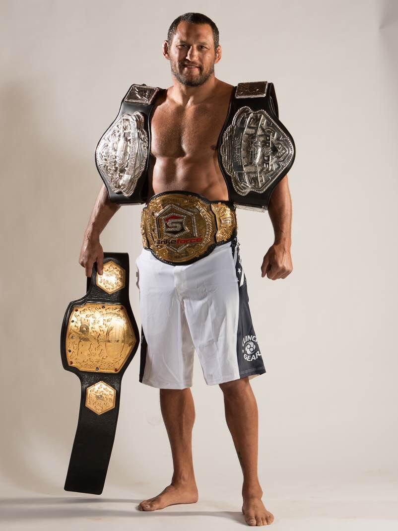#UFC204noCombate: UFC 204no Combate