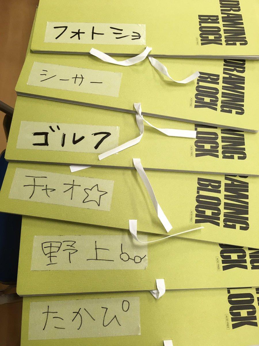 「THE IDOLM@STER SideM 2nd ANNIVERSARY シリーズ発売記念イベント」昼の部ご来場ありがとうございました!! 夜も楽しむ!! #idolmaster_SideM