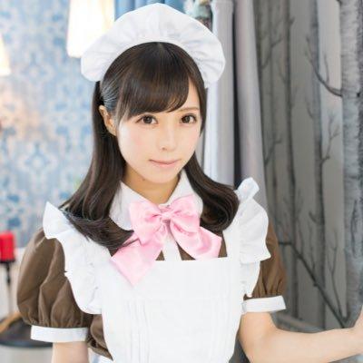 #LinQ 第887回 #定期公演 みんなで盛り上げて行きましょう出演メンバー #姫崎愛未#あーみん #高野歌恋 #F_