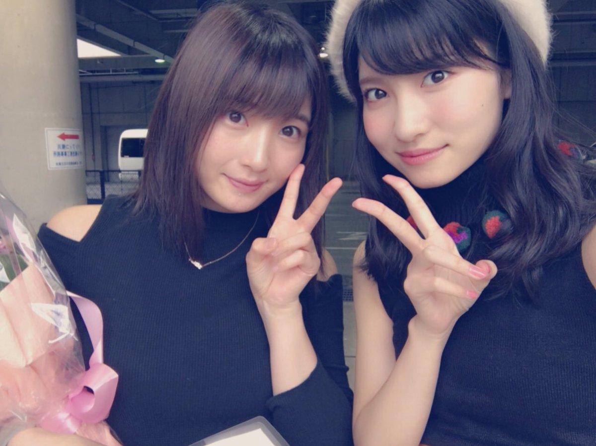 AKB48×Google+2331YouTube動画>2本 ->画像>897枚