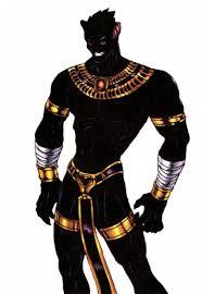 ディスク・ウォーズ参戦希望マンガ・バース・ブラックパンサーも、ディスク・ウォーズ:アベンジャーズの続編に初登場してほしい