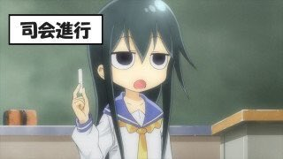 #10月10日は小森さんの誕生日 #小森さん誕生祭 #小森さんは断れない 「小森さんは断れない!」は視聴してないけど、あ