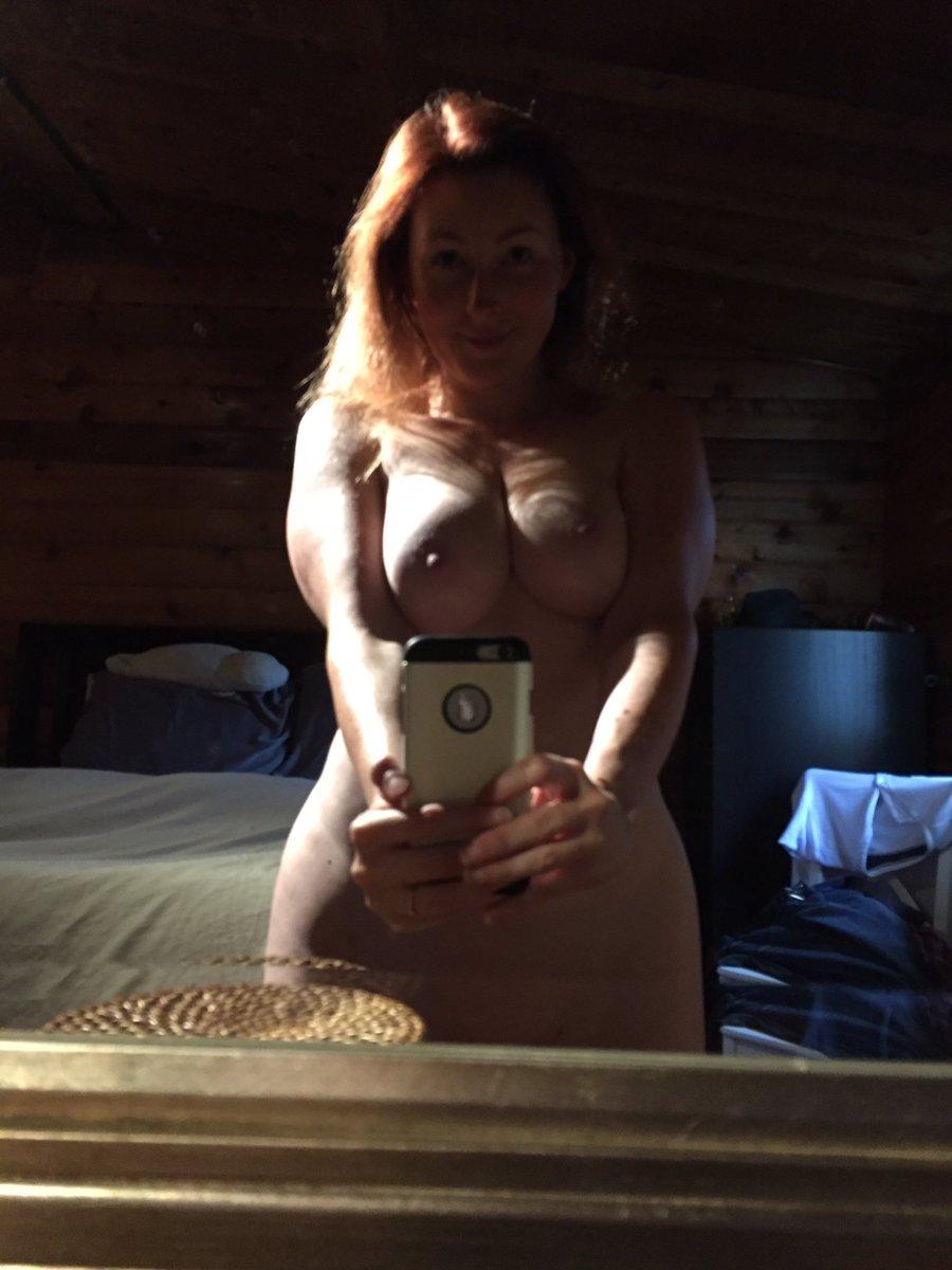 Good morning, twits! #tits #milf a0eknbownM