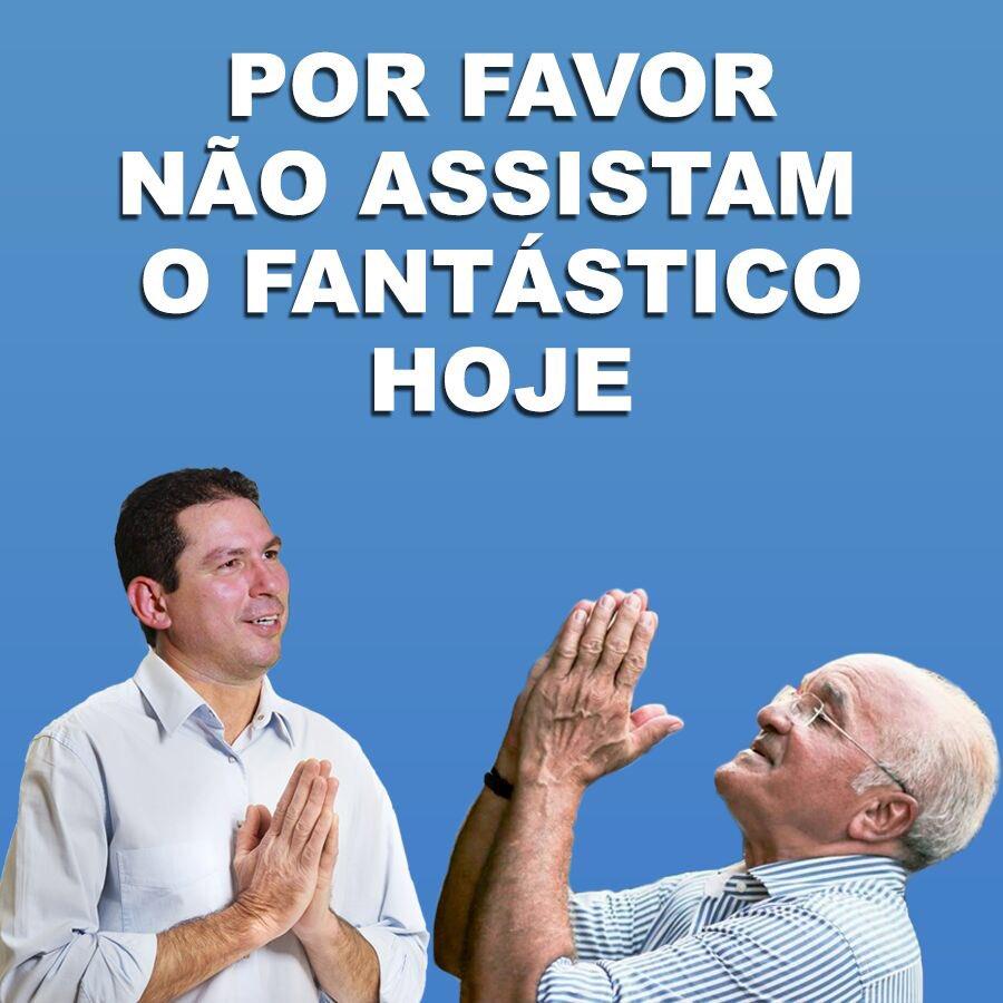 #foramarmelo: #foramarmelo