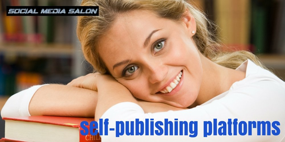 Choose your #selfpublishing platform wisely https://t.co/lBRyFyWy31 #amwriting https://t.co/j9GB9P3TP1