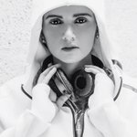 Starve your distractions, feed your focus. Zero Negative Energy.  #findfocus @adidas https://t.co/VgjFPp4EKe