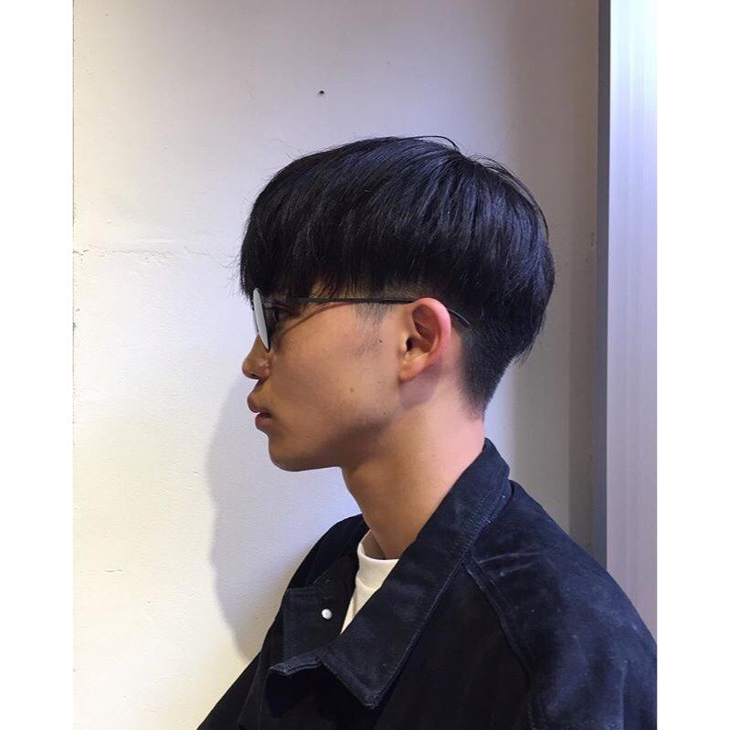 中田圭祐の画像 p1_22