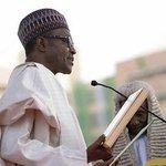 Nigeria detains judges, seizes assets in graft probe
