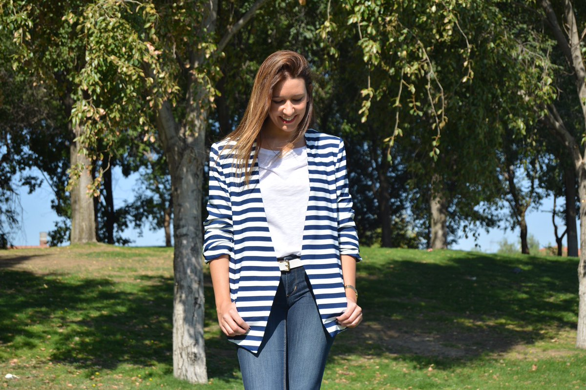 Top Fall Fashion for Monday #fashion #ootd #fbloggers