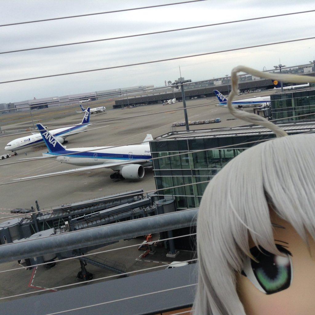 這いよれゾンビ!ニャル子さん #日本の名作にゾンビを混ぜてみよう
