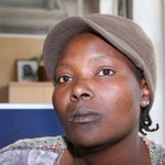 Nairobi mother desperate to find missing diabetic four-year-old son
