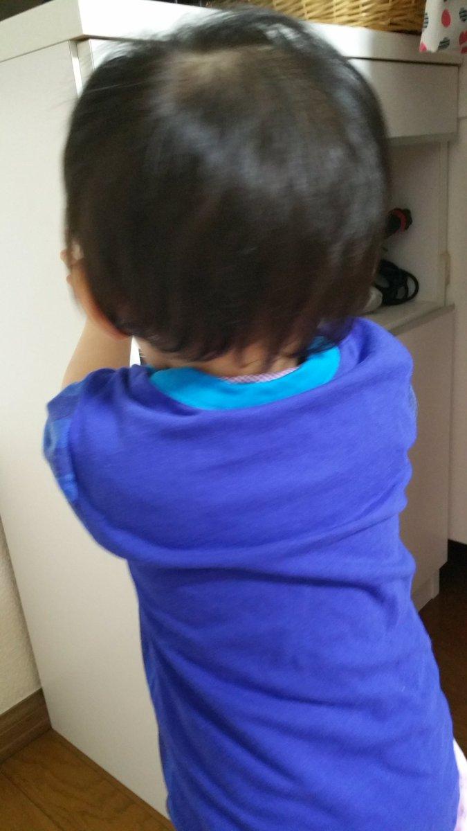 ベイスターズ勝利の一分後に自宅に帰りついたところ、娘がベイユニを着て(着せられて)満面の笑みで抱きついてきてくれたところで涙が溢れだしました  #baystars #横浜優勝 https://t.co/6PTruNitU7
