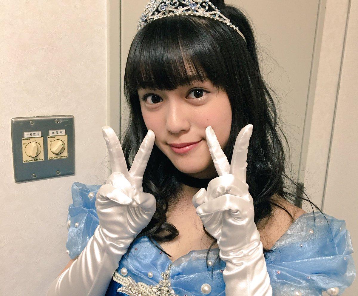 AKB48グループ ユニットシングル争奪じゃんけん大会、終わりました。 竹内彩姫、見事ユニットメンバー入り