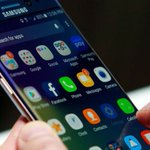 Samsung está abalada por crise provocada por baterias explosivas