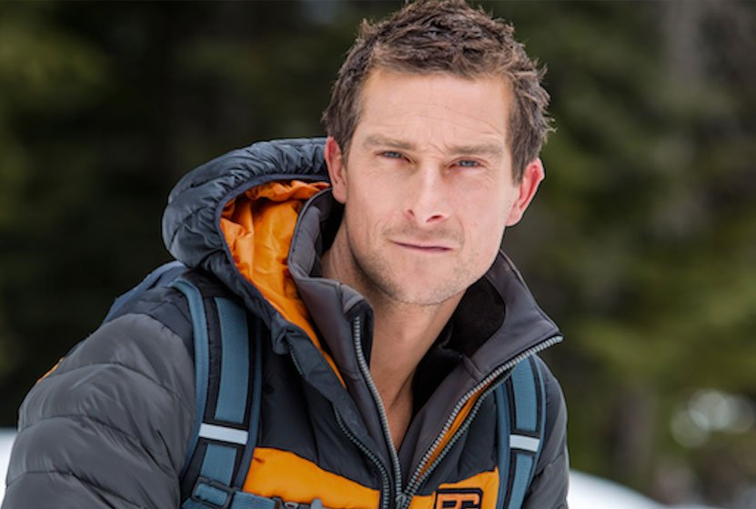 Ireland, who is ready for @BearGrylls Endeavour?  https://t.co/qrkSNTNEBW https://t.co/fMph5ilXKt