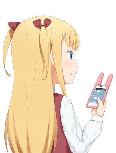いなり、こんこん、恋いろはって漫画(アニメ)面白いの?