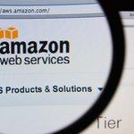 Coming Soon: VMware on Amazon