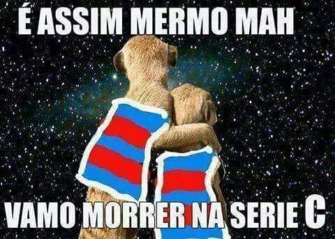 #vaimorrernasérieC: #vaimorrernas &eacute ;rie C