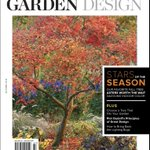 Have you seen Garden Design magazine yet? Get your first issue free when you subscribe  https://t.co/2JbPImYcKm. https://t.co/QICS6SIgGH