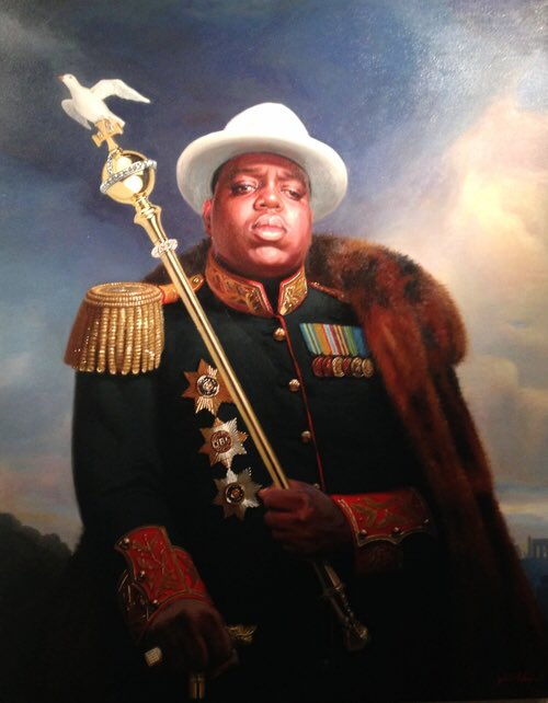The only Christopher we acknowledge.... #Columbusday https://t.co/j3XPVwit2s