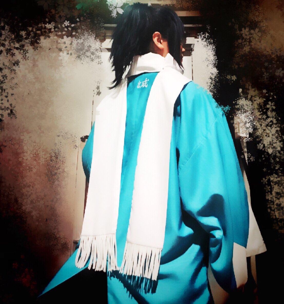 東京千秋楽終了致しました。 皆様、ありがとうございました。 さて、遠征だ、、、の前に、、、。