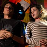 Romance entre adolescente e 'quarentona' fecha a 3ª noite da Première Brasil