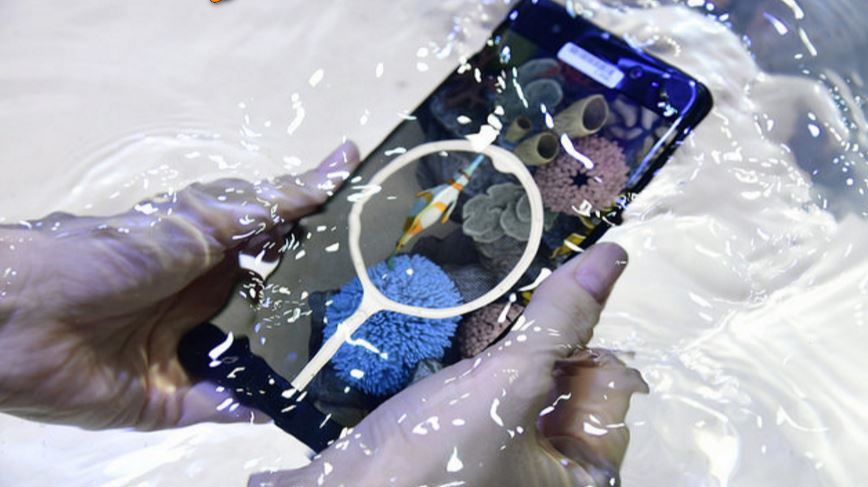 (Rasmi) Samsung Menyeru Pengguna Untuk Berhenti Menggunakan Galaxy Note 7 https://t.co/TcWOgCh0PH https://t.co/XCbj78kZmN