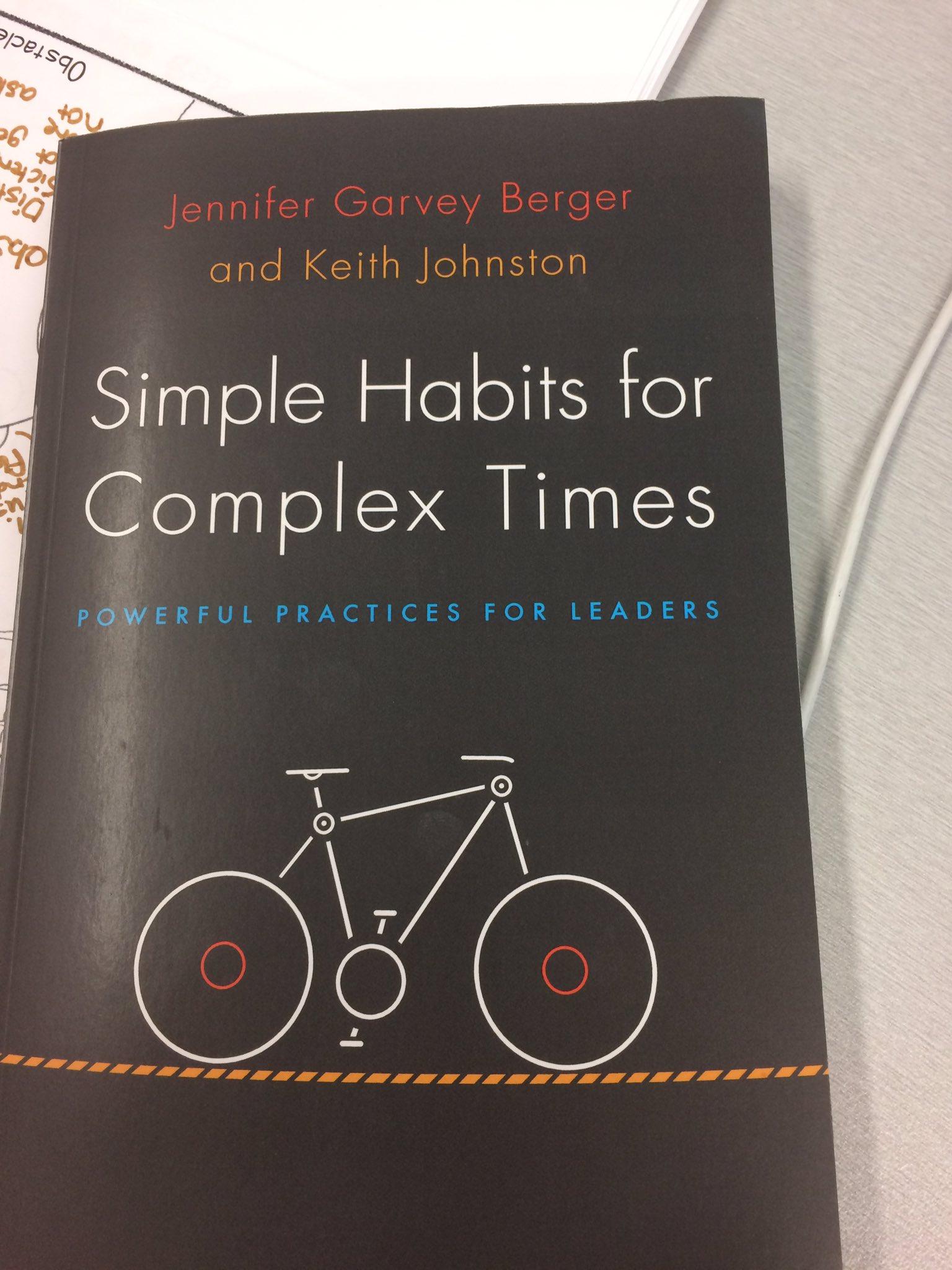 Ooo look what I got :)! Thanks @edgeworknz1 @jgberger cc: @MissDtheTeacher This & @Kerileef Learning Futures all in 1 week :)! @gingamusings https://t.co/bZKwzTpVcd