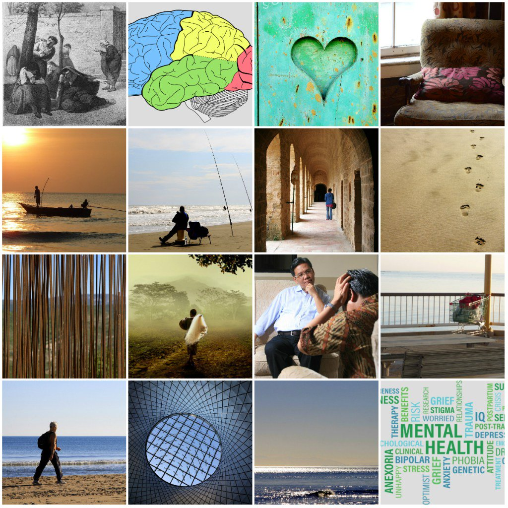 Motivation Mondays: World Mental Health Day https://t.co/pwX63QXSu1 https://t.co/FX58TiLx1e