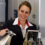 Cabin crew: What we don't tell you