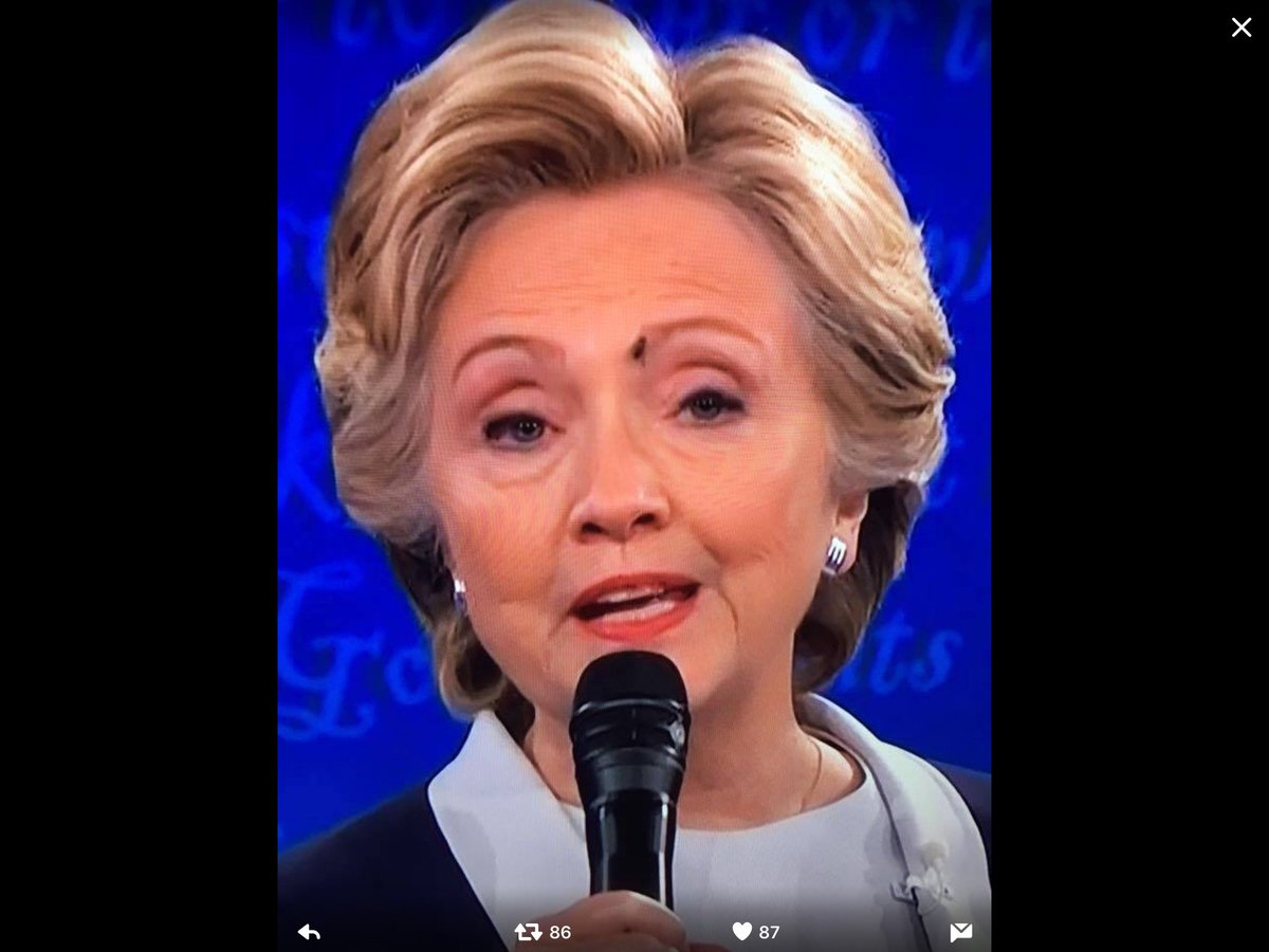 #ClintonAFilm Lord of the Flies https://t.co/Aya4GIBo7r