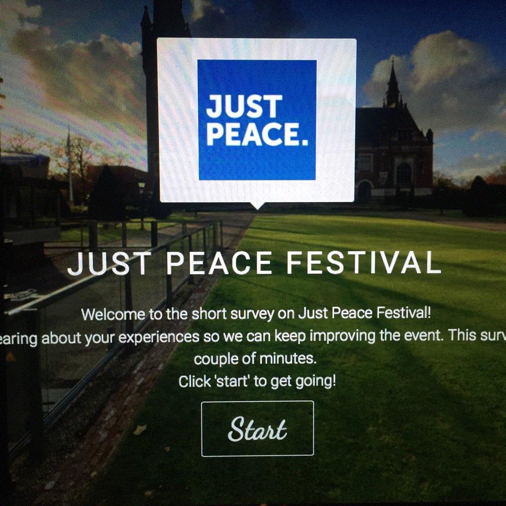 justpeace2016 photo