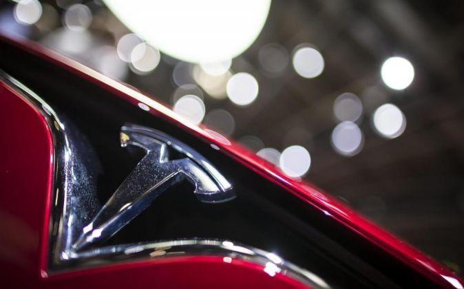 Tesla elige Barcelona como sede de su negocio en España https://t.co/h2sSTIPbFe informa @felixgarfdz https://t.co/kYlBZM8gFf
