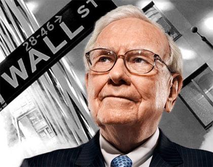 "12 Empowering Lessons From The Multi Billionaire ""Warren Buffett"" https://t.co/J7qBEzgyyb https://t.co/w8jvdM5Ldp"