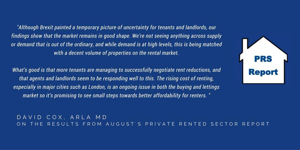Demand for rental property has risen to the highest number since June https://t.co/9nr9jvS24I https://t.co/sDPCisUiMF