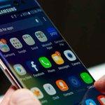 Samsung pede a usuários  do Galaxy Note 7 que desliguem o aparelho