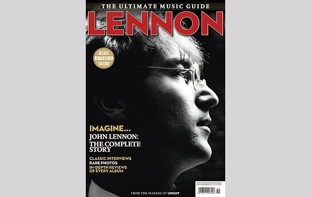 We have a new deluxe Ultimate Music Guide, on @johnlennon: https://t.co/rdp7eA7N7a https://t.co/fo1YTx7deo