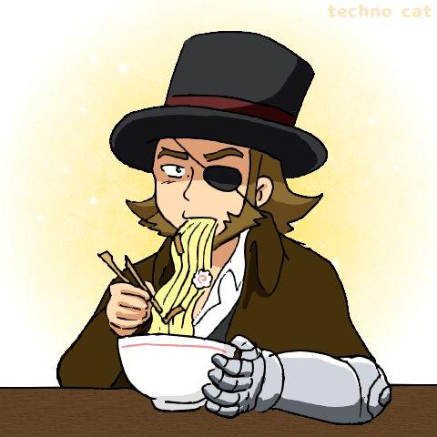 ぼかあ未モンスー脳にモンスーノを布教するよりモンスー脳と何味のラーメンを食べるか語り合いたい人間だよ