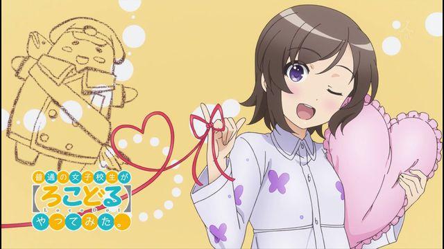 #伊藤美来生誕祭みっく誕生日&デビューシングル発売おめでとうございます!ろこどるで知ってからもうかなり経ちますがもう本当
